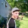 Ken Unruh Facebook, Twitter & MySpace on PeekYou
