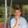 Ken Waters, from Alpharetta GA