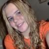Brittany Hoke, from Palmyra PA