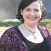 Renee Stokes, from Tuscumbia AL