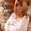 Jodi Jacobson, from Riverton NJ