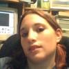 Renee Willett, from South Dayton NY