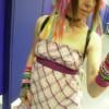 Jodi Midgley Facebook, Twitter & MySpace on PeekYou
