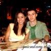 Corey Ballew Facebook, Twitter & MySpace on PeekYou