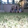 Hannah Lynch Facebook, Twitter & MySpace on PeekYou
