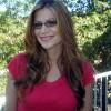 Jodi Mcmahon Facebook, Twitter & MySpace on PeekYou