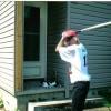 Corey Dishmon Facebook, Twitter & MySpace on PeekYou
