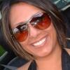 Kayla Biggerstaff Facebook, Twitter & MySpace on PeekYou