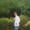 Andy Martin Facebook, Twitter & MySpace on PeekYou