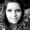 Whitney Crockett Facebook, Twitter & MySpace on PeekYou