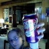 Kayla Grounds Facebook, Twitter & MySpace on PeekYou