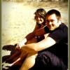 Kirk Kelley Facebook, Twitter & MySpace on PeekYou