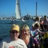 Dan Marshall, from Santa Cruz CA