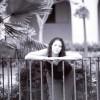 Roberta Robinson, from Long Beach CA