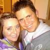 Brittany Thayer, from Spokane WA