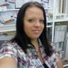 Kayla Snyder, from Bullhead City AZ