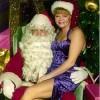 Tracy League Facebook, Twitter & MySpace on PeekYou