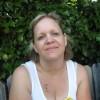 Kayla Phillips, from Fair Oaks CA