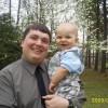 Wade Lewis Facebook, Twitter & MySpace on PeekYou
