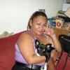 Patty Addison, from Waianae HI