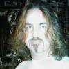 Dave Corbin, from Grand Isle ME