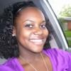 Jasmine Boleware, from Lancaster TX