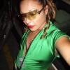 Naomi Moan Facebook, Twitter & MySpace on PeekYou
