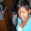 Jasmine Stanton Facebook, Twitter & MySpace on PeekYou