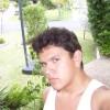 Trevor Beverley Facebook, Twitter & MySpace on PeekYou