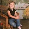 Bethany Sloan, from Royse City TX
