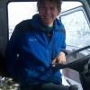 Luke Colby Facebook, Twitter & MySpace on PeekYou