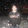 Joey Howard, from Plantersville MS