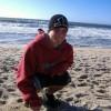 Joey Lillie Facebook, Twitter & MySpace on PeekYou