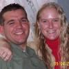 Matt Hershberger Facebook, Twitter & MySpace on PeekYou