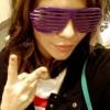 Rachael Byrnes Facebook, Twitter & MySpace on PeekYou