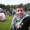 Kenny Graham Facebook, Twitter & MySpace on PeekYou