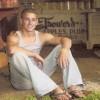Luke Wilson Facebook, Twitter & MySpace on PeekYou