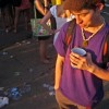 Matt Karas Facebook, Twitter & MySpace on PeekYou