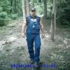 Kenny Lewis Facebook, Twitter & MySpace on PeekYou