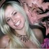Rachael Osborn, from Austin TX