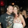Joey Stewart, from Avondale AZ