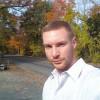 Jeremiah Stemple Facebook, Twitter & MySpace on PeekYou