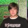 Matt Mabry, from Knoxville TN
