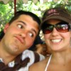 Kara Fugett Facebook, Twitter & MySpace on PeekYou