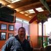 Doug Lovett, from Greenville FL
