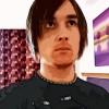 Nick Bacon Facebook, Twitter & MySpace on PeekYou