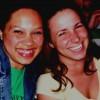 Kara Rowe Facebook, Twitter & MySpace on PeekYou