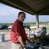 Shaun Marsh, from Johnsonville SC