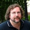 Doug Sorensen, from Ogden UT