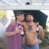 Matt Pendleton, from Flagstaff AZ
